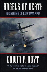 Angels of Death: Goering's Luftwaffe